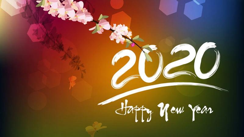 28-hinh-anh-chuc-mung-nam-moi-2020-dep-nhat