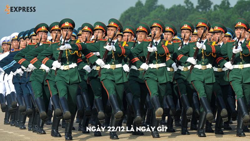 Ngay-22-12-la-ngay-gi-35express
