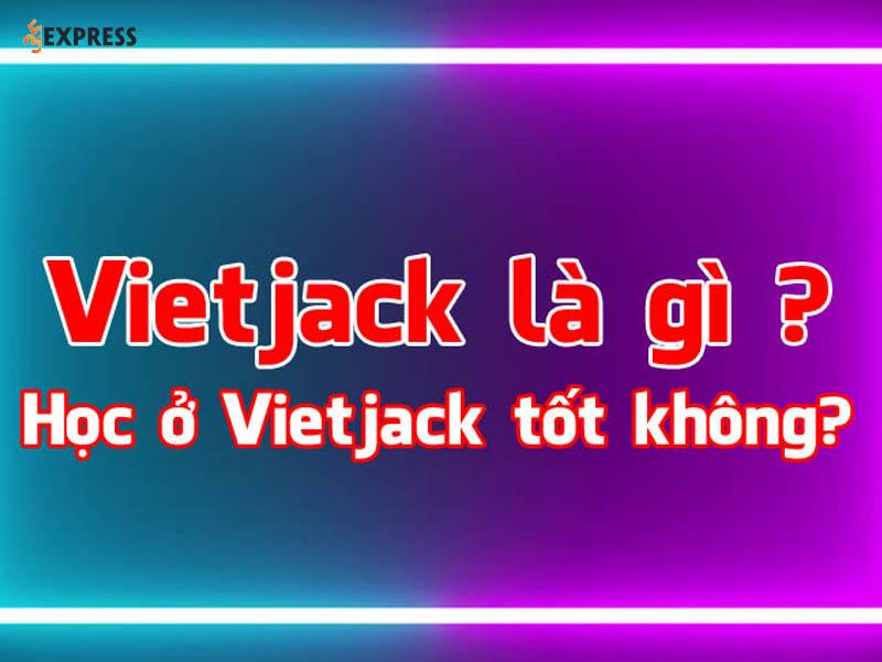 Vietjack-la-gi-35express