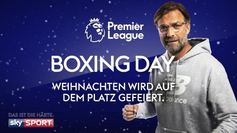 boxing-day-premier-league-la-gi-1