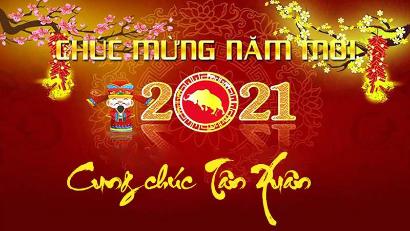 cac-hinh-anh-chuc-mung-nam-moi-2021-sieu-dep-3