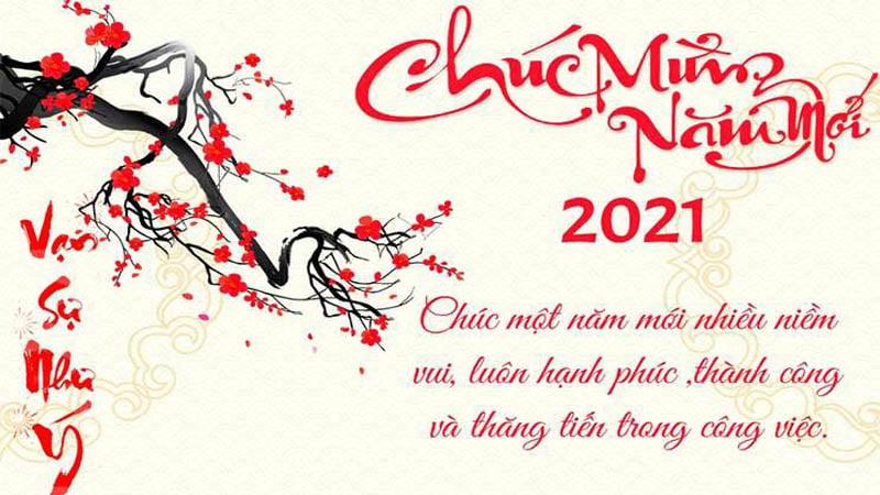 cac-hinh-anh-chuc-mung-nam-moi-2021-sieu-dep-35express