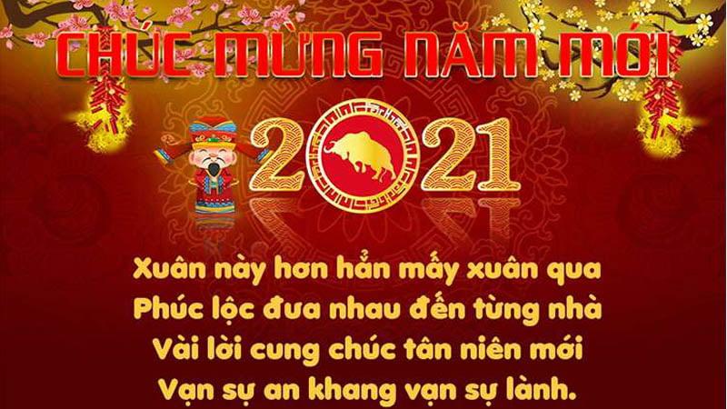 cac-hinh-anh-chuc-mung-nam-moi-2021-sieu-dep-4