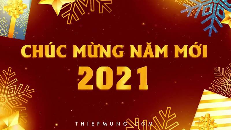 cac-hinh-anh-chuc-mung-nam-moi-2021-sieu-dep-5