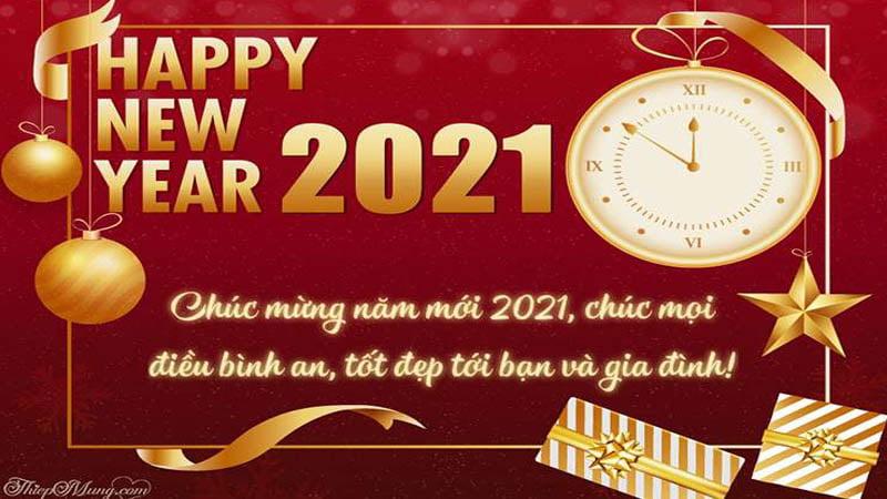 cac-hinh-anh-chuc-mung-nam-moi-2021-sieu-dep-7