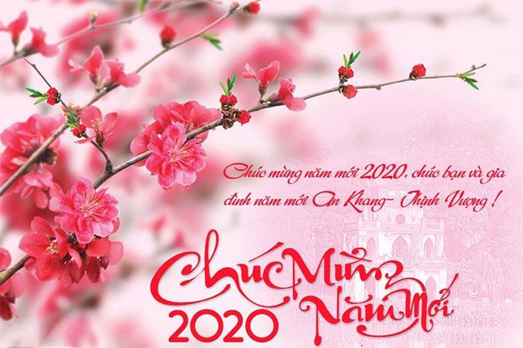 mau-hinh-nen-tet-2020-vui-nhon-35express-2