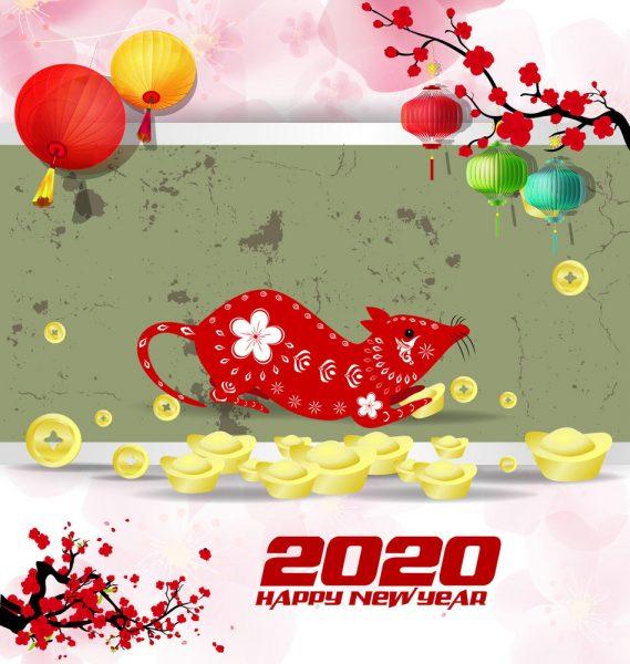 nhung-hinh-anh-tet-chuc-mung-nam-moi-2020-dep-nhat-35express-4