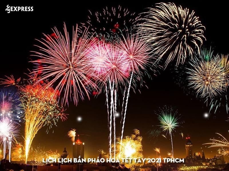 lich-ban-phao-hoa-tet-tay-2021-tphcm-35express