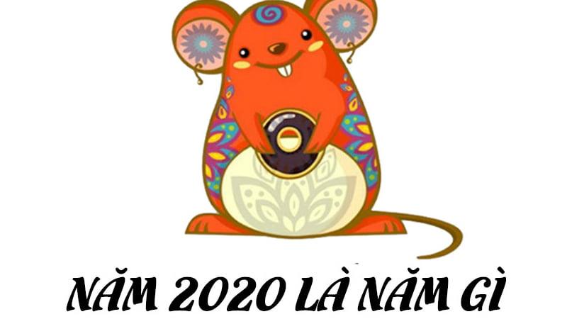 nam-moi-2020-la-nam-con-gi