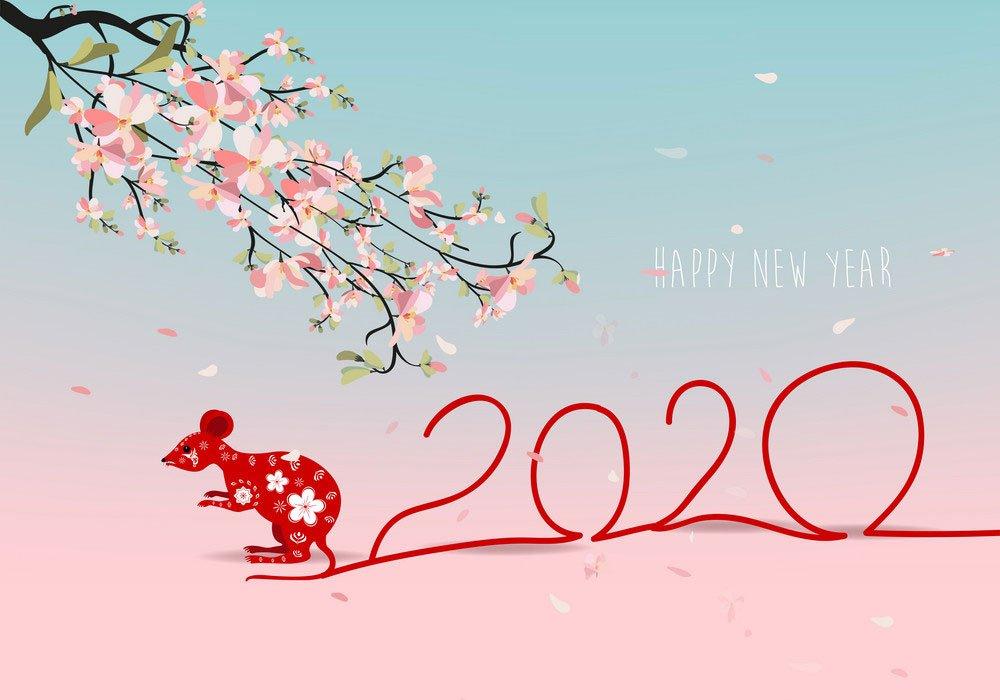 nhung-cau-chuc-tet-2020-hay-y-nghia-1.jpg