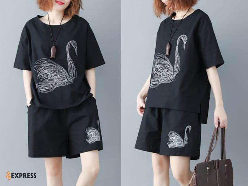 quan-ao-free-size-phu-hop-voi-dang-nguoi-gioi-tinh-nao-35express