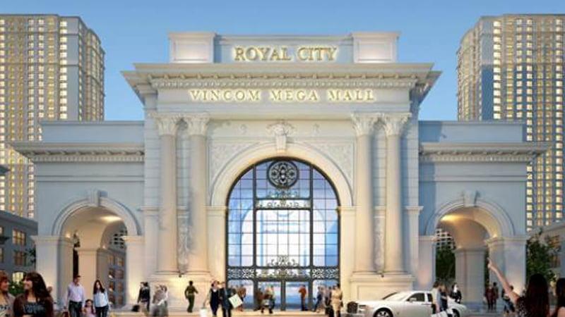 royal-city