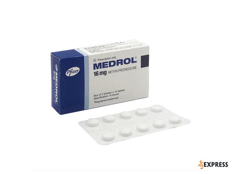 thanh-phan-va-cong-dung-cua-thuoc-medrol-35express