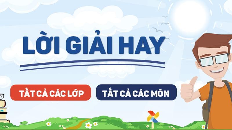 tong-quan-ve-trang-web-loigiaihay-com