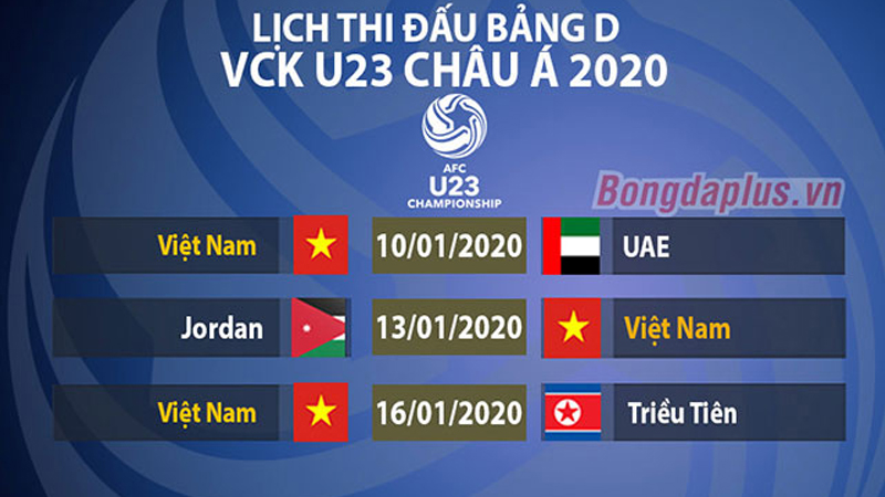 vck-u23-2020-la-gi-35express
