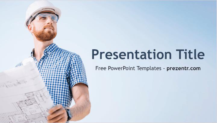 mau-slide-powerpoint-ve-thiet-ke-noi-that-35express