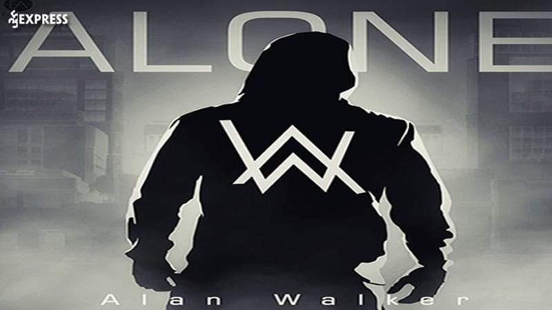 alan-walker-la-ai-35express