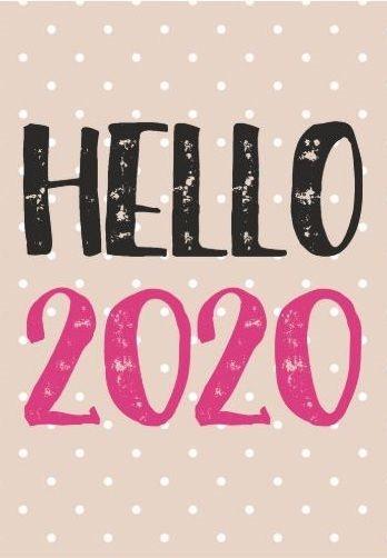 b1-hinh-nen-tet-2020-cho-dien-thoai-hinh-nen-nam-moi-xuan-2020-cho-iphone-anh-nen-2020-dep-cho-smartphone
