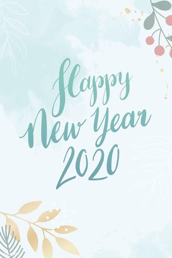 b2-hinh-nen-tet-2020-cho-dien-thoai-hinh-nen-nam-moi-xuan-2020-cho-iphone-anh-nen-2020-dep-cho-smartphone