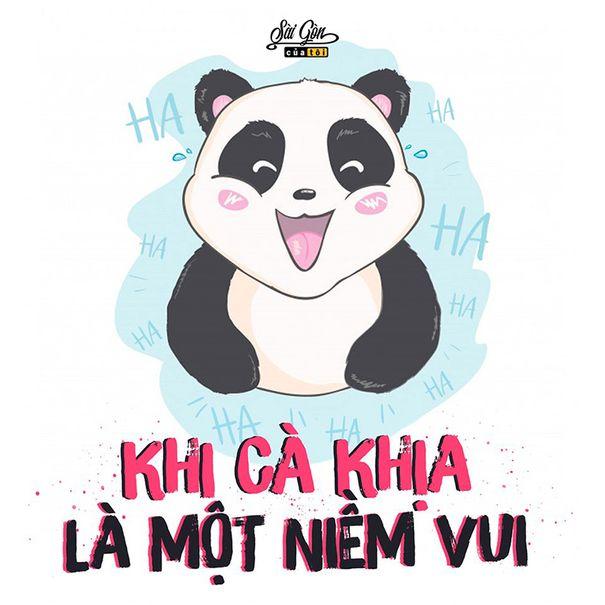 ca-khia-che-hinh-meme-thu-vi-35express-1