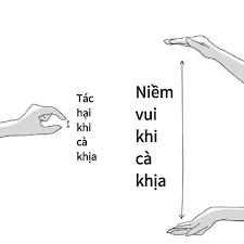 ca-khia-che-hinh-meme-thu-vi-35express-3