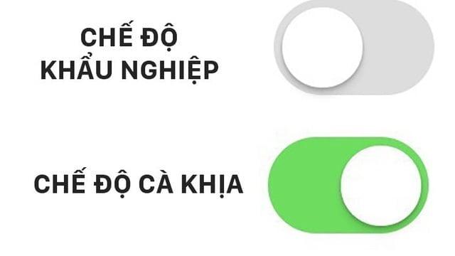 ca-khia-che-hinh-meme-thu-vi-35express-6