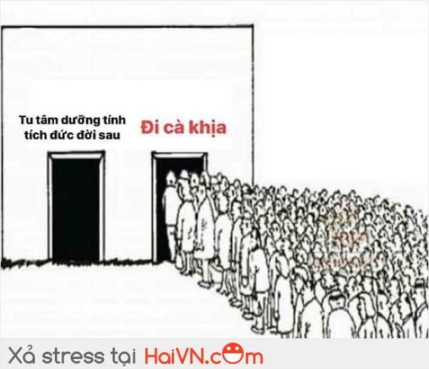 ca-khia-che-hinh-meme-thu-vi-35express-7