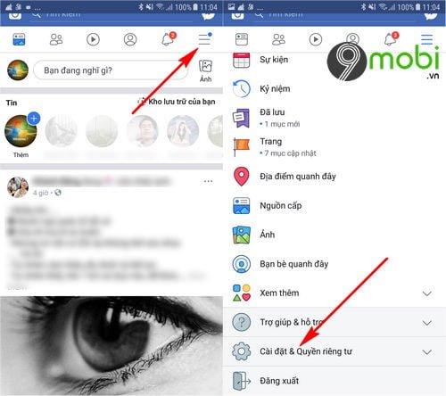 cach-khoi-phuc-tin-nhan-messenger-facebook-da-xoa-tren-dien-thoai-1