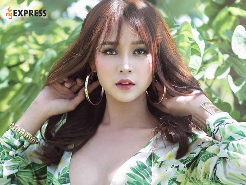 chi-tiet-tieu-su-hot-girl-sam-ha-my-35express
