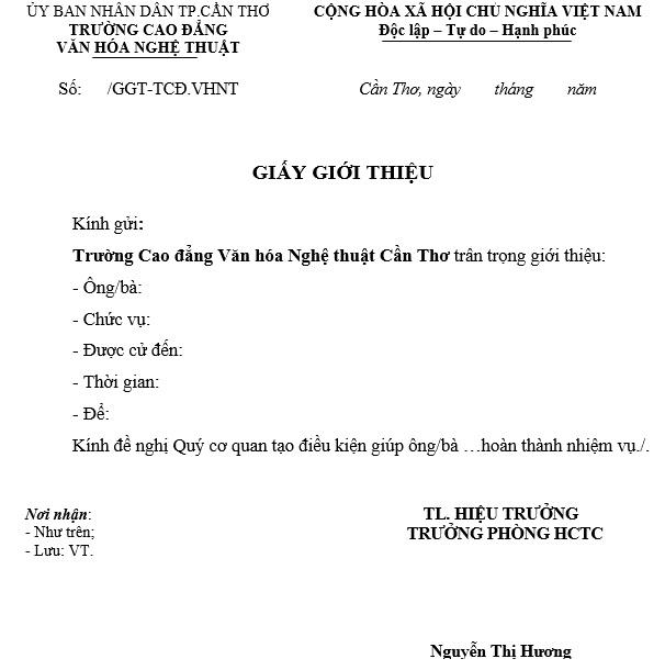 download-10-mau-giay-gioi-thieu-cua-cong-ty-file-word-moi-nhat-2020-2