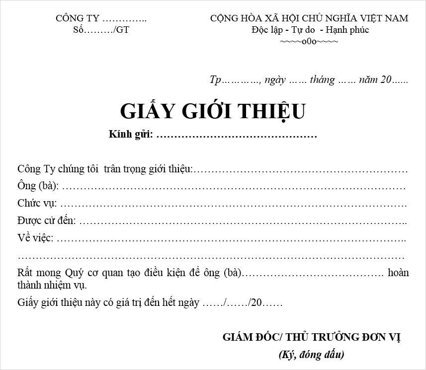 download-10-mau-giay-gioi-thieu-cua-cong-ty-file-word-moi-nhat-2020