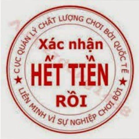 hinh-anh-che-tet-2020-het-tien-roi-35express-4