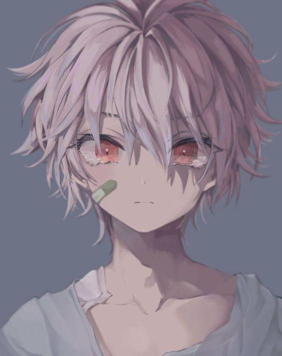 hinh-anime-dep-trai-35express