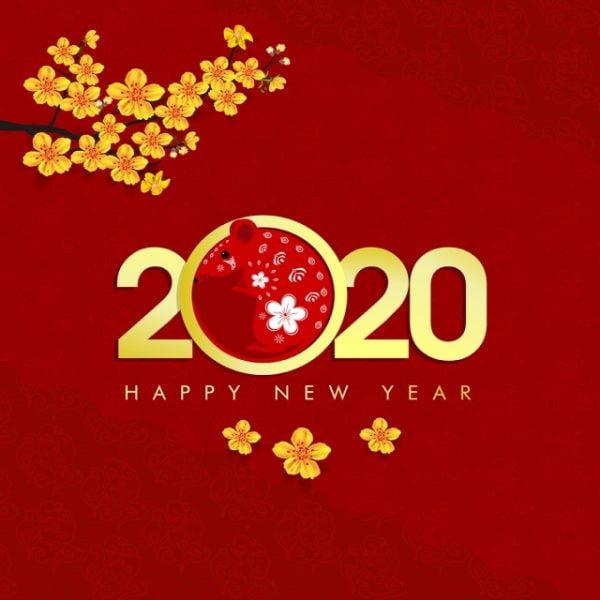 hinh-chuc-tet-2020-chuc-mung-nam-moi-15-600x600-1