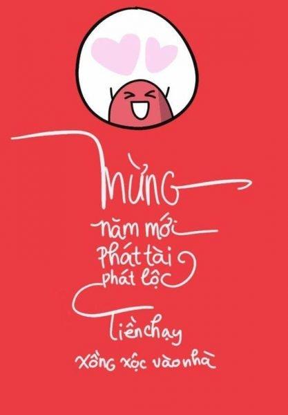 hinh-chuc-tet-2020-chuc-mung-nam-moi-28