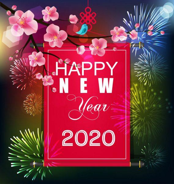 hinh-chuc-tet-2020-chuc-mung-nam-moi-3