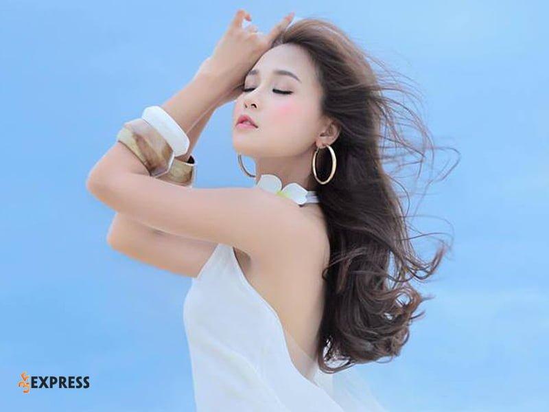 khoi-tai-san-khong-lo-cua-sam-ha-my-35express