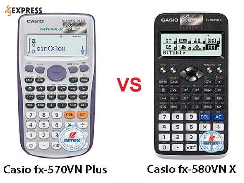 may-tinh-casio-fx-570-va-fx-580vn