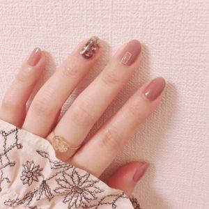 nail-xinh-tong-mau-nude-35express