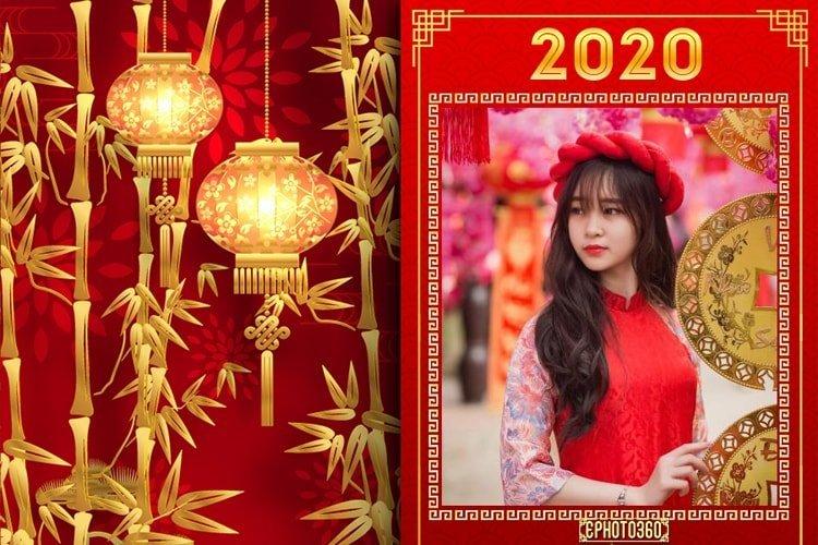 nhung-anh-mau-ghep-mat-tet-2020-35express