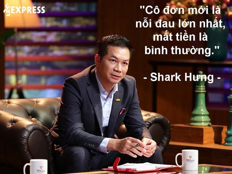 nhung-cau-noi-hay-cua-shark-hung-35express