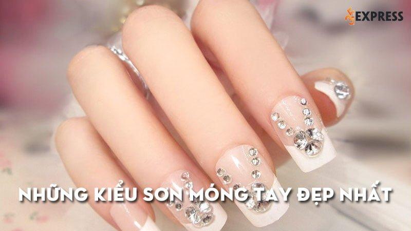 nhung-kieu-son-mong-tay-dep-nhat-35express