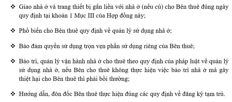 quyen-va-nghia-vu-cua-ben-cho-thue-1