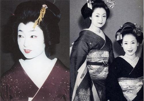 tai-nu-geisha-dep-nhat-nhat-ban-35express-1