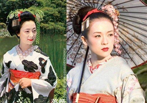 tai-nu-geisha-dep-nhat-nhat-ban-35express-2