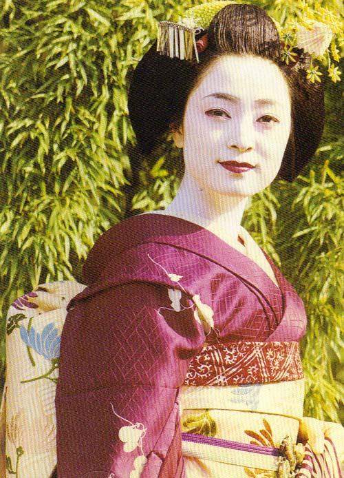 tai-nu-geisha-dep-nhat-nhat-ban-35express-3