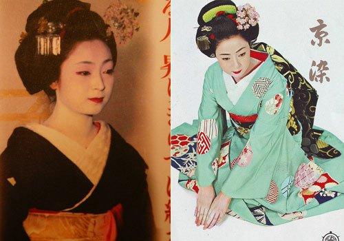 tai-nu-geisha-dep-nhat-nhat-ban-35express-4