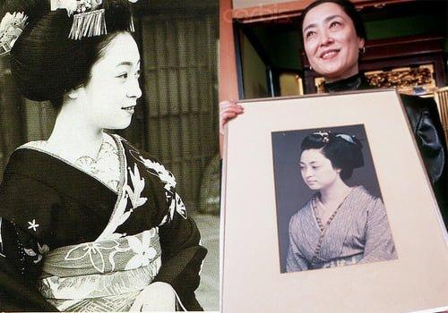 tai-nu-geisha-dep-nhat-nhat-ban-35express-5