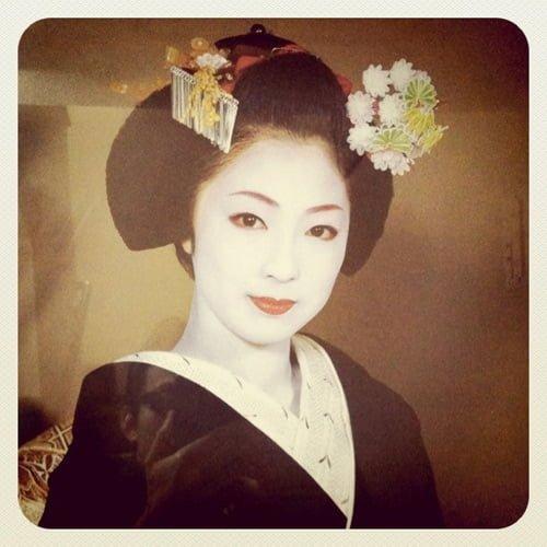tai-nu-geisha-dep-nhat-nhat-ban-35express