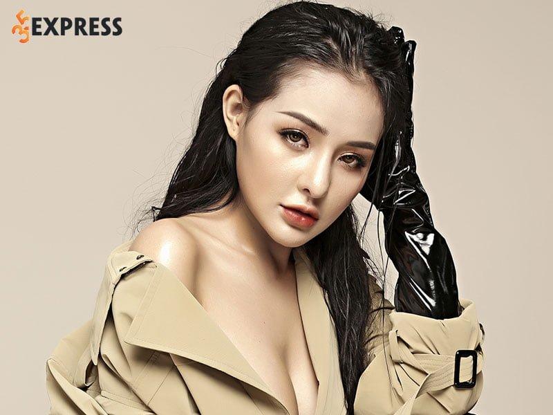 tieu-su-cua-hotgirl-ngan-98-35express
